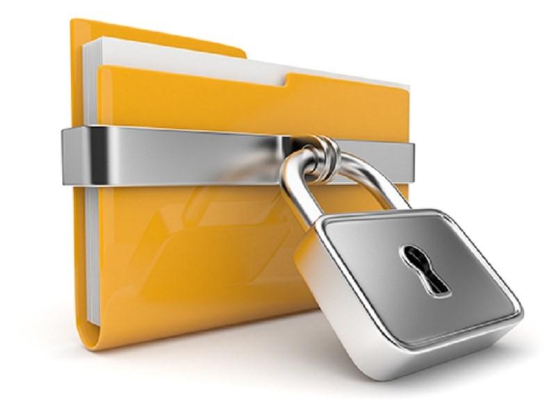 Chính phủ ban hành Danh mục bí mật nhà nước trong lĩnh vực thông tin và truyền thông